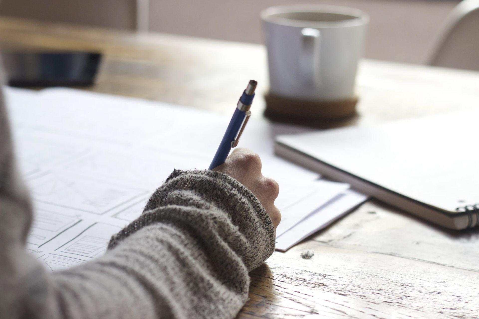 Tipps Für Dein Berichtsheft