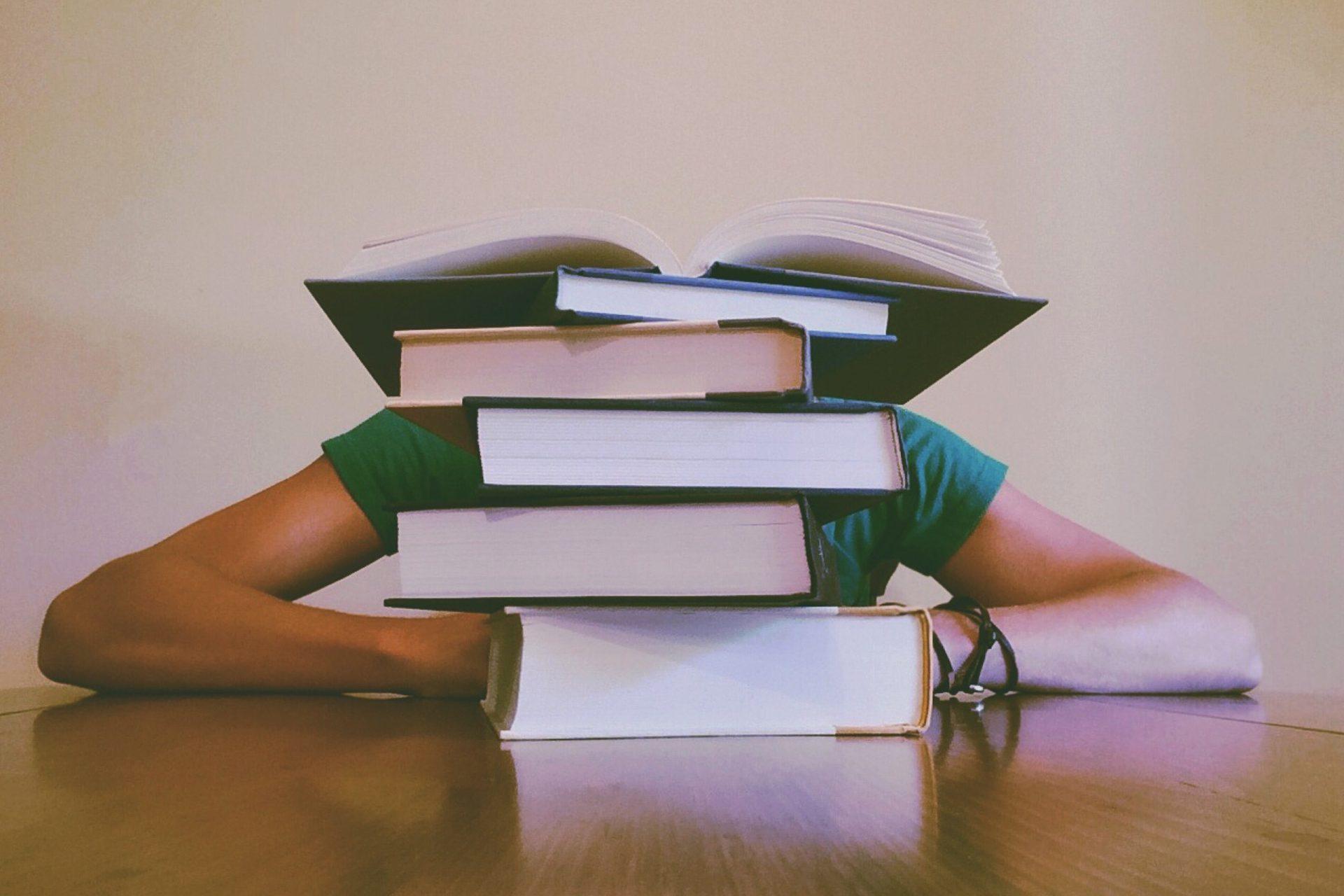 Mit Diesen Lernmethoden Fällt Das Lernen Leichter